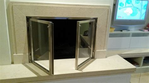 camini acciaio inox camini in acciaio inox archivi fferrarini rsm