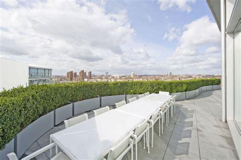 thames river apartments thames riverside luxury penthouse apartment idesignarch