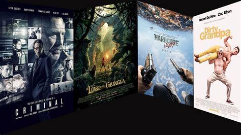 film it al cinema manuale del cinefilo i film al cinema dall 11 al 17 aprile