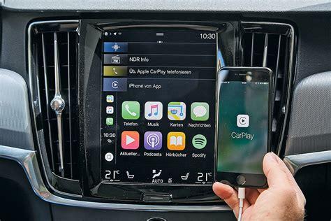 Handy Im Auto by Handy Im Auto Das Ist Erlaubt Das Verboten Bilder