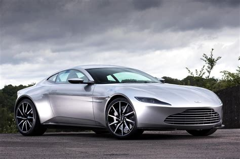 aston martin bond 2018 aston martin vantage pics specs prices by car