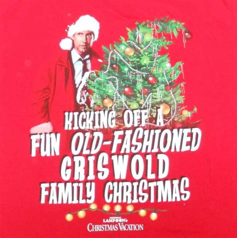 25 best ideas about griswold family christmas on