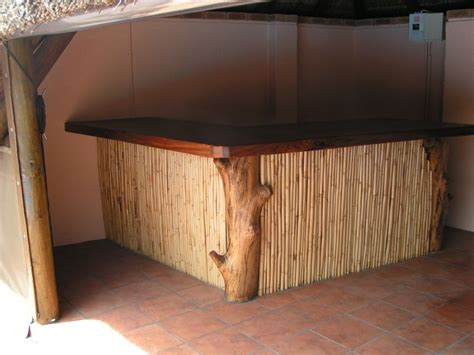 bars  counters forest creations