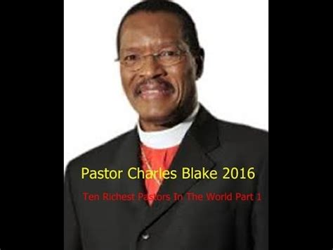 top 10 richest pastors in the world their net worth 2018 ghanasky charles 2016 world richest pastor rich preachers ten richest pastors in the world