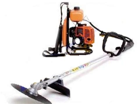 Mesin Potong Rumput Stilh jual harga stihl potong rumput brush cutter fr3001