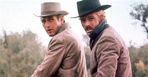 film cowboy usa the best western movies of all time ranked