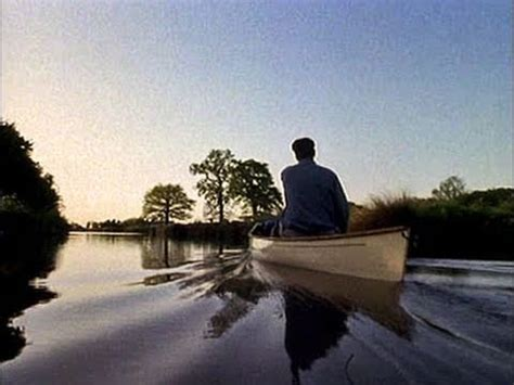 3 man in a boat one man in a boat a solo expedition from london to