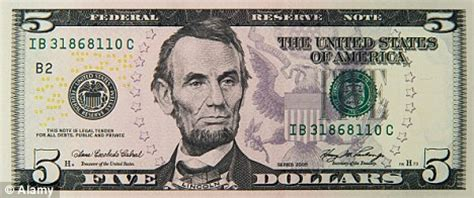 Best Paper To Make Counterfeit Money - best paper for counterfeit money custom writing