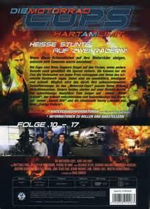 Motorrad Cops Stream by Die Motorrad Cops Staffel 1 Dvd Oder Blu Ray Leihen