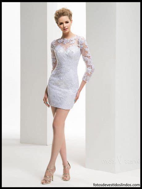 vestido cortos para boda vestidos cortos juveniles para boda