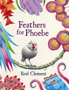 Buy Bookcase Online A Story Time Workshop Feathers For Phoebe Self Esteem