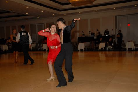 swing dance lessons nj showcase photogallery ballroom dancing westchester ny