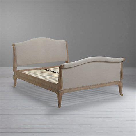 Wooden Sleigh Bed Frame Best 25 Sleigh Bed Frame Ideas On Wood Sleigh Bed Sleigh Bed Painted And Grey