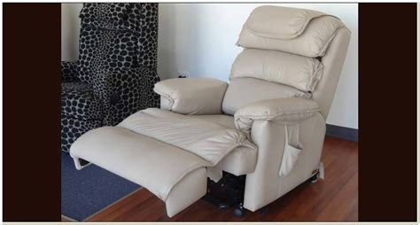 electric recliner chairs in adelaide electric lift recliner chair adelaide chairs home decorating ideas gv4wdkz2p3