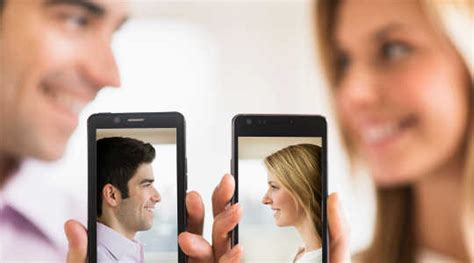 Why Flock To Niche Dating by Couples
