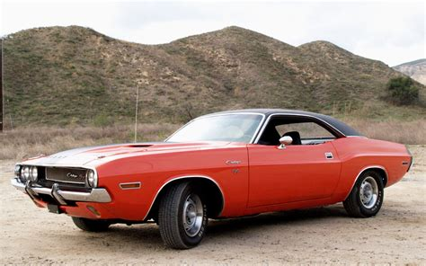 who was on the challenger second generation dodge challenger 78 83 everything you