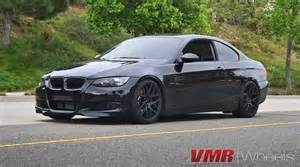 2007 bmw 328i us e90 related infomation specifications