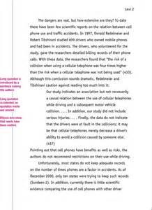 Image result for Ecu essay cover sheet