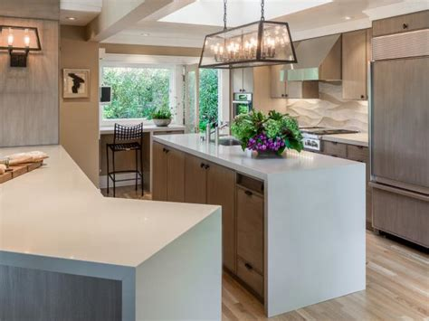 Martins Countertops by Photo Page Hgtv