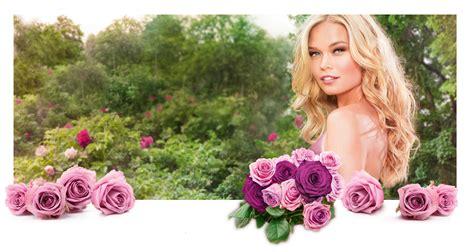 Parfum Oriflame Of Dreams of dreams oriflame parfum een nieuw geur voor 2013