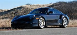 2011 Porsche 911 Turbo Review 2011 Porsche 911 Turbo S Review