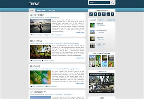 social network profile template career fairs bootstrap social network template
