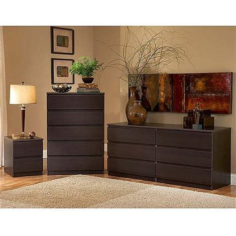 bedroom furniture walmart bedroom furniture walmart com
