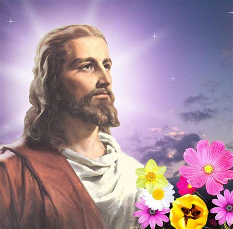 imagenes groseras de jesucristo historias de jes 250 s de nazaret