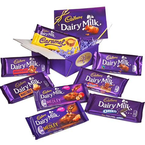 top 5 chocolate bars uk top 5 chocolate bars uk classic dairy milk bars chocolate