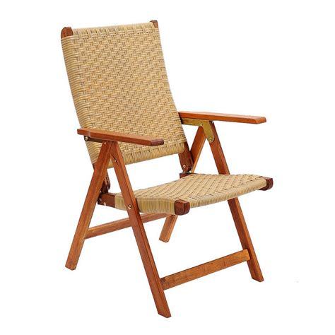 Armchair Outdoor by Outdoor Folding Lawn Chairs Home Furniture Design