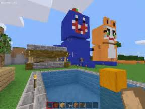 minetest forums view topic w i p map stampy 39 s lovely world