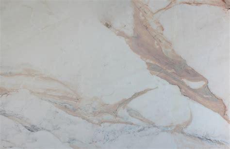 Rosa Aurora   Marble Trend   Marble, Granite, Tiles