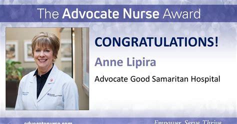 Samaritan Hospital Bakersfield Detox Phone by Lombard Wins Samaritan Hospital S Advocate