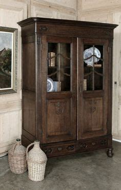 my baton rouge mommy diy from old furniture pieces to armoires and large pieces of furniture on pinterest french armoire armoires and painted armoire