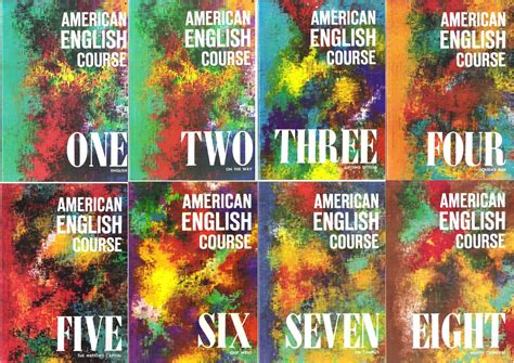 libro ks3 english complete coursebook american english course libros america english course
