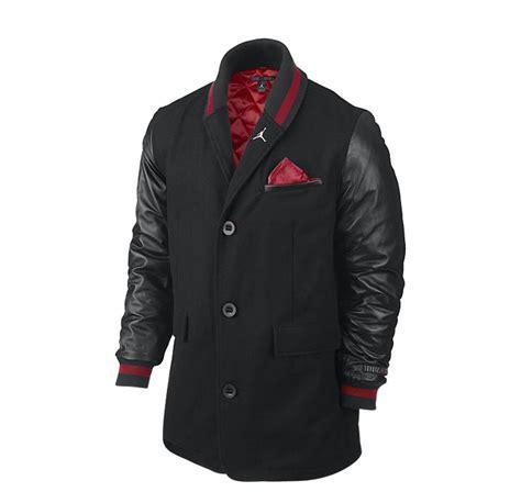 Hoodie Air 7 Roffico Cloth czsh9a7m buy air clothing