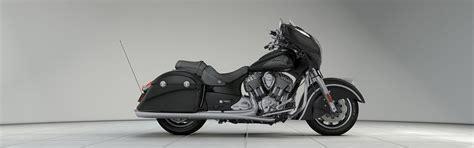 Motorrad Indian Hamburg by Gebrauchte Und Neue Indian Chieftain Motorr 228 Der Kaufen