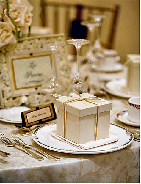 bridal shower theme gifts bridal shower ideas