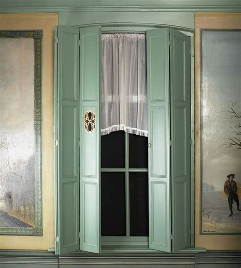 shutters luiken 51 best luiken shutters lamellen images on pinterest