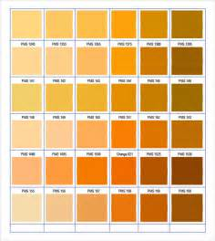color pdf free pantone book
