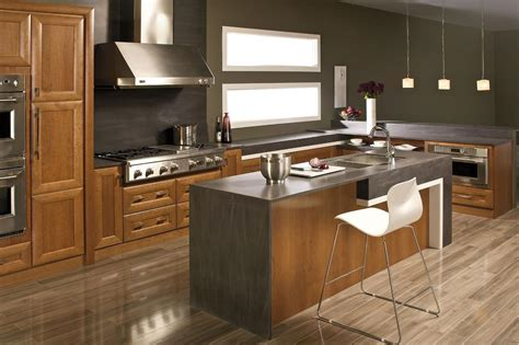 Kitchen Cabinets Ny Kitchen Countertops Appliances In Buffalo Ny Kitchen Advantage