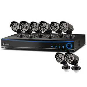 costco home security security systems costco home security systems