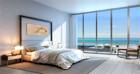 2 bedroom apartments for rent in fort lauderdale 2 bedrooms apartment for sale in fort lauderdale florida