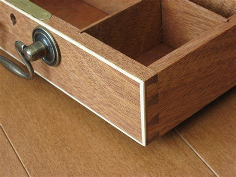 dovetail layout dovetails by woodworking