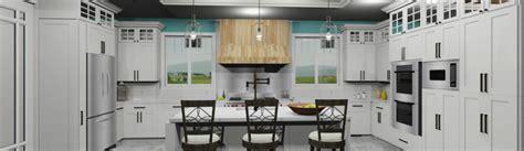 home renovation design software free home renovation design software reviews 28 images free