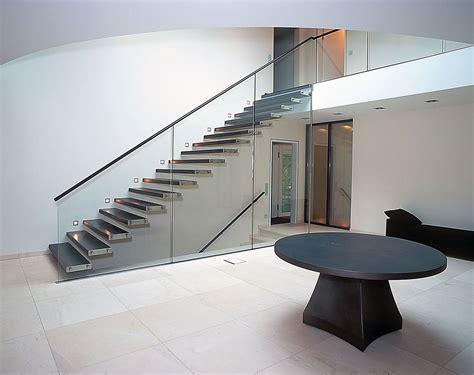 treppen im haus handrail design ideas 3 treppen in einem haus hardwood
