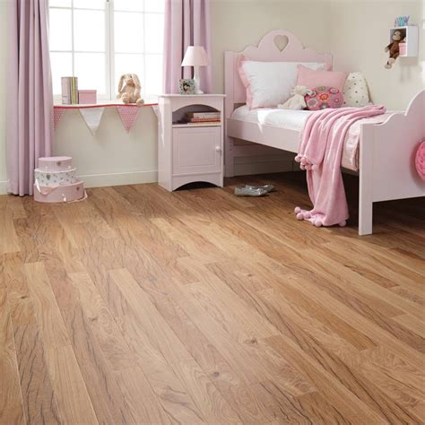 flooring ideas for bedrooms bedroom flooring ideas for your home