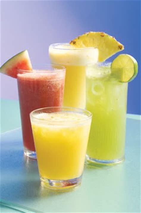 laman srikandi jus buah buahan baik  kesihatan