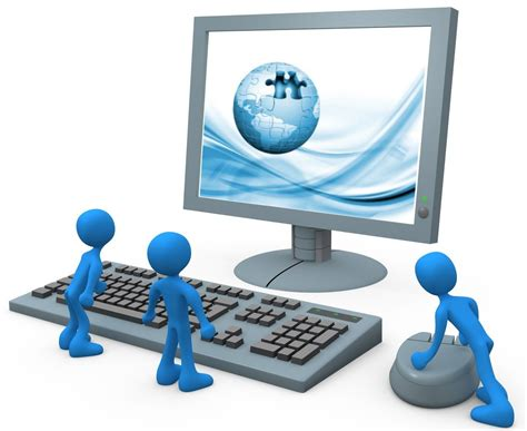 benefits of using computer support services your ideas with readers rajgovt