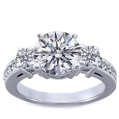 where should i sell my engagement ring top 5 for